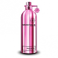 Montale - Roses Musk Montale. W-100