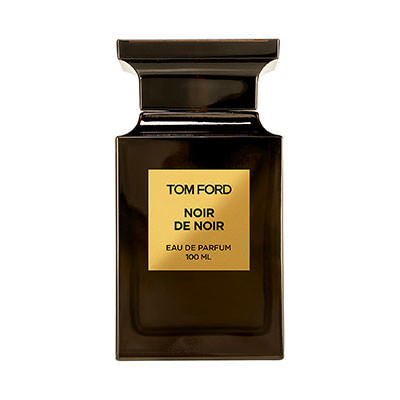 Tom Ford - Noir de Noir. W-100