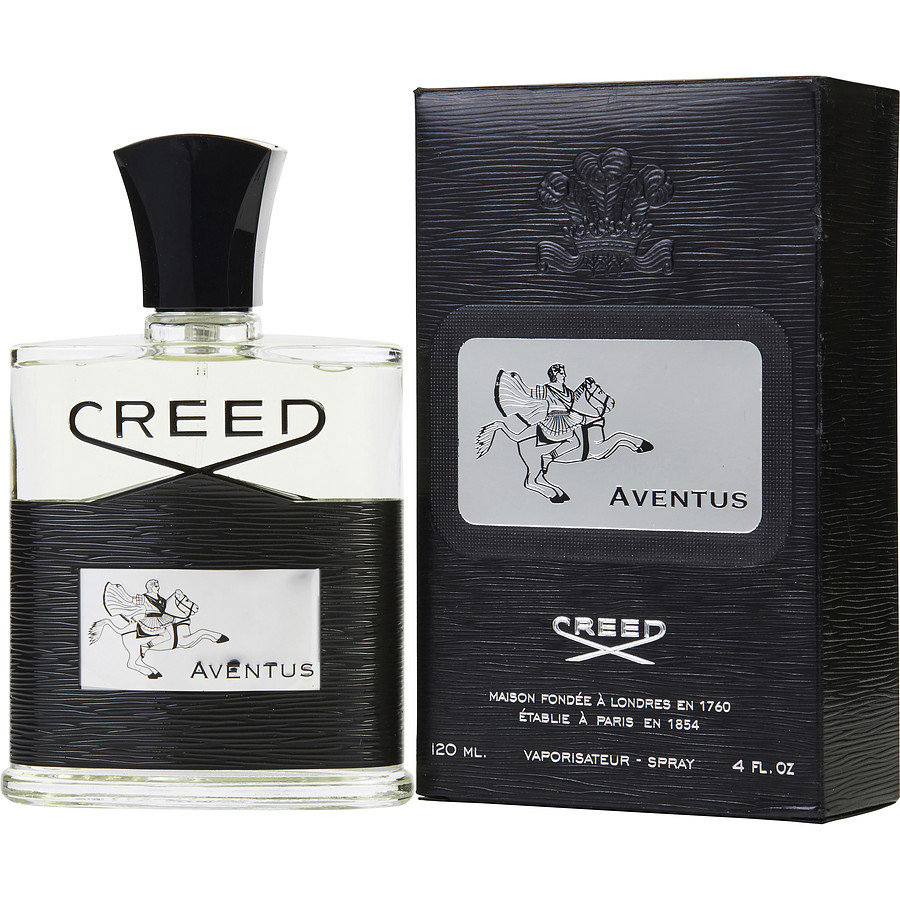Creed - Aventus. M-120