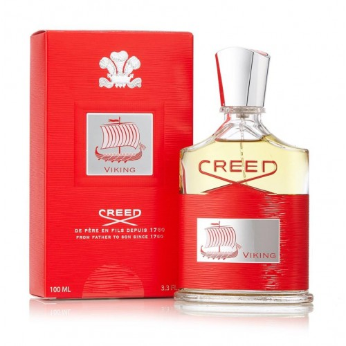 Creed - Viking. M-100