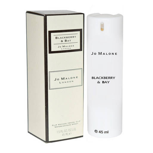 Jo Malone - Blackberry & Bay. U-45