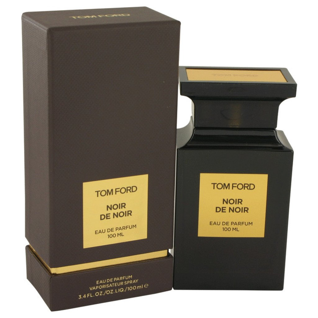 Tom Ford - Noir de Noir. U-100