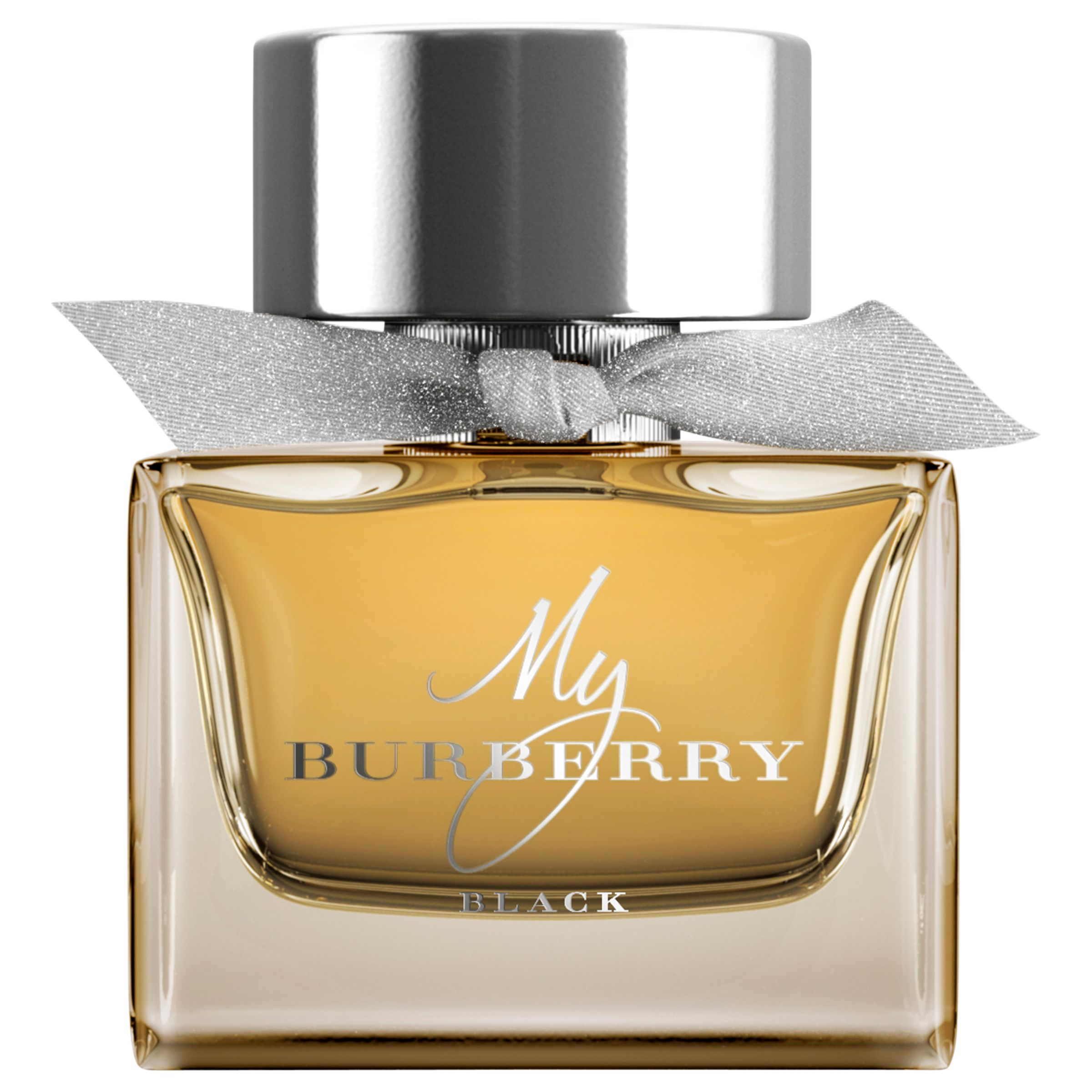 Burberry - My Burberry Black Parfum Limited Edition. W-90