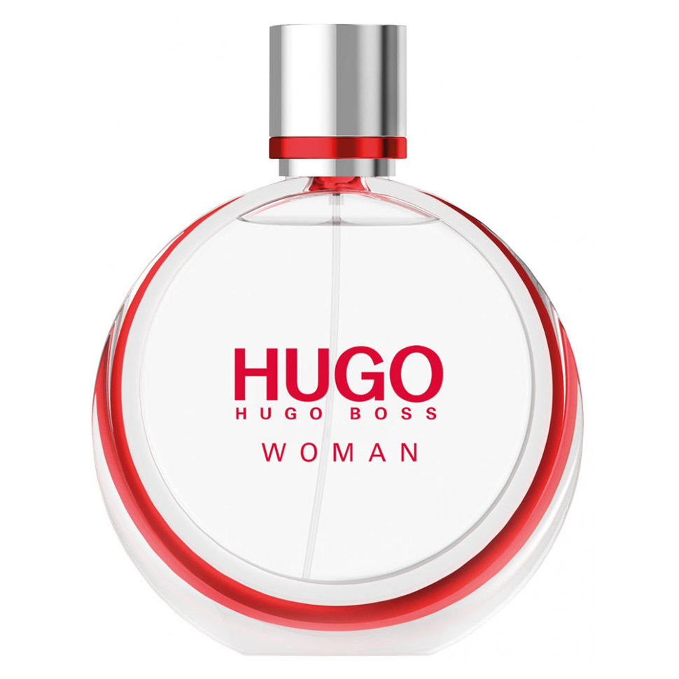 Hugo Boss - Woman. W-75